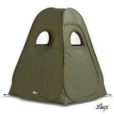Lucx Fishing Tent / Fishing Tent / Hunting Tent/ Ruck Zuck / Pop Up Tent