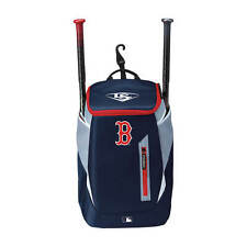 Wilson Sports WTL9302TCBOS Genuinestickpack Boston Redsox