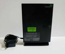 Windstream Wi-Fi modem T3200 Bonded VDSL2 Wireless AC Gateway Router