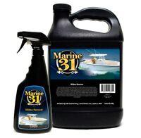 Marine 31 Mildew Remover Combo Value Pack 1 Gallon + 20 oz Spray M31-372-COMBO