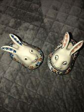Ceramic Rabbit Poland