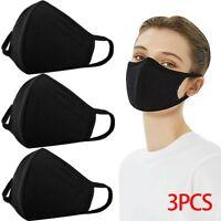 Máscaras y prácticas máscaras a prueba de viento