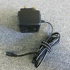 Retell 804/805 Support Mural réglementé Alimentation AC Adaptateur 3 V 200 mA