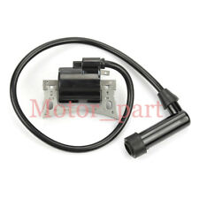 Ignition Module coil For Wisconsin Robin EX13 EX17 EX21 Engine Moto 277-79431-01