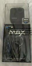 GoPro Max 360 Digital - * NAGELNEU & OVP *!