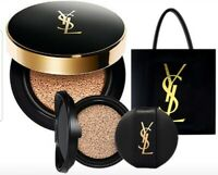 Yves Saint Laurent Le Cushion Encore de Peau Cushion Foundation-(All colors)-14g