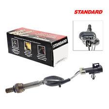 Standard Motor Products Oxygen Sensor SG241 For Buick Chevrolet Oldsmobile 93-95