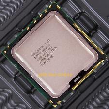 Original Intel Core i7-960 3.2 GHz Quad-Core (BX80601960) Processor CPU