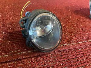 BMW F10 F07 E92 E93 F22 FRONT RIGHT PASSENGER SIDE BUMPER FOG LIGHT LAMP OEM 68K