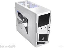 AMD Quad Core Gaming Desktop PC Computer 4.0 GHz Custom Built System WIN 7 NEW