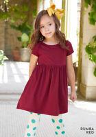 Details about  /GIRLS MATILDA JANE Brilliant daydream Splendid Sunshine Pinafore dress SIZE 6