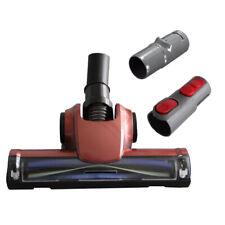 Generic Fluffy Head (Soft Roller Brush) For DYSON V7, V8 V10 Vacuum, Clean Floor