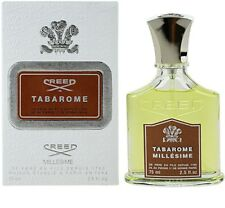 "TABAROME by CREED 50ml  MILLESIME VAPO ""originale"""