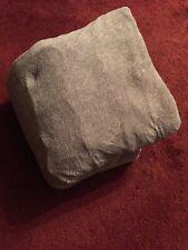 Biddeford electric blanket: Throw