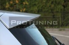 Performance Wing for BMW e87 e81 M Aerodynamic Spoiler roof trim tailgate trunk