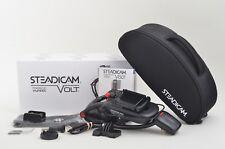 STEADYCAM VOLT ELECTRONIC HANDHELD GIMBAL STABILIZER FOR SMARTPHONES & GOPRO