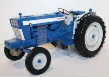 Artículos de automodelismo y aeromodelismo tractor Ford