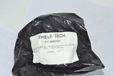 New Streamfeeder Thile Tech 44947037 Belt
