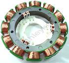 TECHNICS SFMG520-31A STATOR DIRECT DRIVE COIL MOTOR SL1200 SL1210 MK2 NEW UK