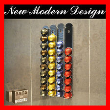 EMOCUP EMOHOME Refillable Capsule Pods for Nespresso Machine - 10Pieces