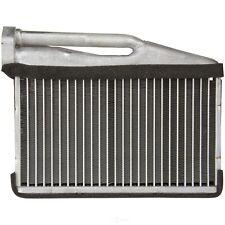 HVAC Heater Core Spectra 98020