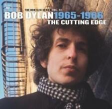 BOB DYLAN: BOOTLEG SERIES VOL.12 :CD: