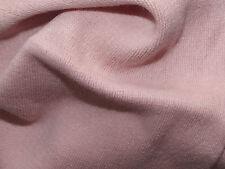 FRAAS Schal Loop Damen Fransenschal Scarf Damenschal Rosa Tuch Stola 180x26cm **