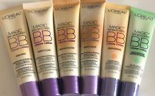 (1) L'oreal Magic Skin Beautifier BB Cream, You Choose