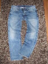 Pepe Jeans - blau - W34/L32 - Top !!!