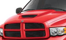 2002-2008 Dodge Ram 1500 2500 3500 Duraflex SRT Look Hood 103803