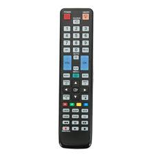 BN59-01041A Replace Remote for Samsung TV LN46C630K1F LN46D610M4F LN37C550J1F