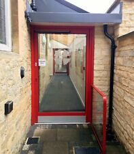 Automatic door kit up to 1200mm wide 4 year warranty