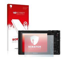 Upscreen Scratch protection D'écran pour Sony Cyber-shot Dsc-rx100 Protecteur