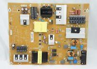 VIZIO E55-C1 POWER SUPPLY (X)ADTVE2420AD6 , 715G6973-P01-000-002H