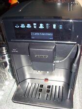 Siemens Kaffeevollautomat EQ 6 Series 400 mit Garantie