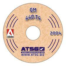 CD Multi-Côtelé Ceinture Pour Volkswagen CD6PK1054