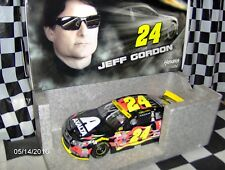 2015 Jeff Gordon # 24 Axalta Service King 1/24th