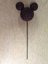 MICKEY MINNIE MOUSE Party Favor Birthday Decoration Table Centerpiece Shower