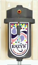 Eazy Instant portable water heater Geyser- 2 years replacement guarantee