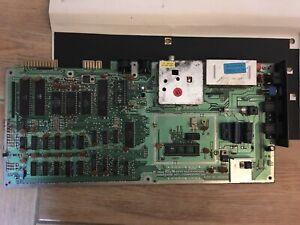 Carte Mère Commodore C64 (C64)