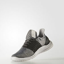 adidas Athletics 24/7 W Trainer Shoes Women's - Heather Grey Size 9 US