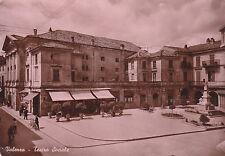 1370) VALENZA TEATRO SOCIALE.