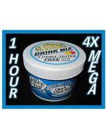 1-HOUR DETOX,PASS,CARBO,DRUG,MEGA,CLEAN,DETOXIFY,PURE,THC,TEST,KIT
