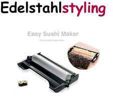 Easy Sushi Maker Sushiroller Ø 4,5 cm