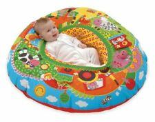 Galt Toys 1004057 Playnest Farm - Multicolour
