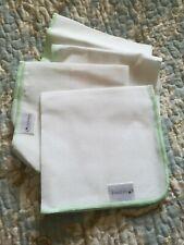 Liz earle muslin cloths X4 New