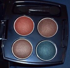 Avon True Color Eye Shadow Caribbean Sunset ~ New In Box