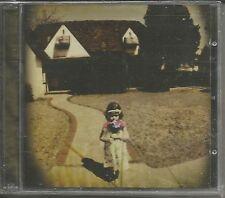 HAWTHORNE HEIGHTS The Silence In Black White CD & DVD w/ 7 BONUS TRX LIVE & DEMO