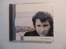 Memory in the Making by John Kilzer (CD, Geffen)