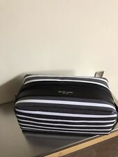 Michael Kors mens toiletry Bag new without tags